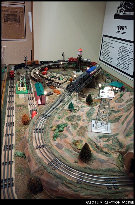 trainsetvertical